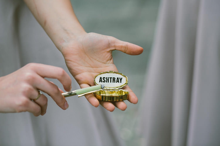 Small Vintage City Wedding http://www.sarahlondonphotography.co.uk/