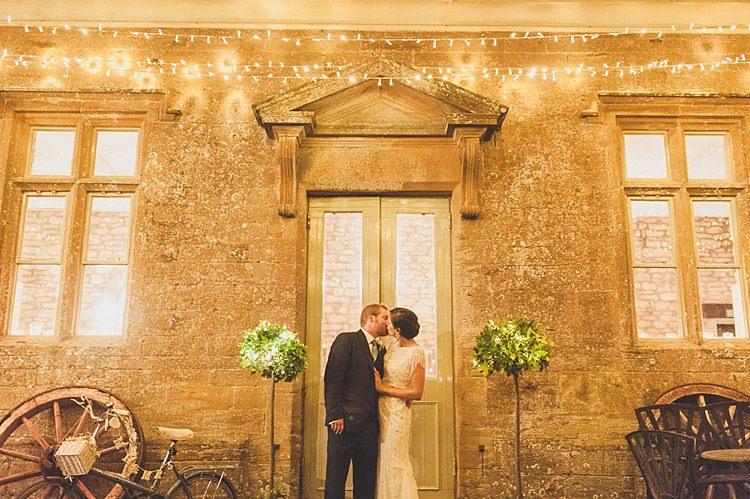 Wedding Planning Style Brympton House Open Day Matt Penberthy Photography