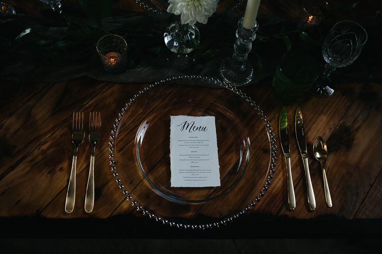 Rustic Industrial Warehouse Wedding Ideas http://www.timdunk.com/