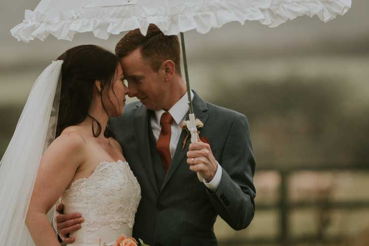 Rose Gold Autumn Barn Wedding http://www.weddingphotographyincheltenham.co.uk/