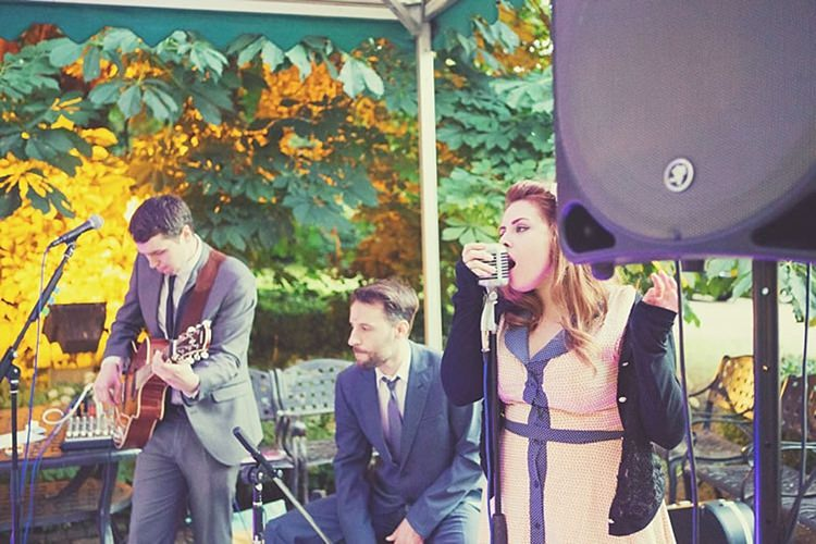 Ceremony Songs For Wedding Party: 101 Ceremony Songs For Your 2017 Wedding