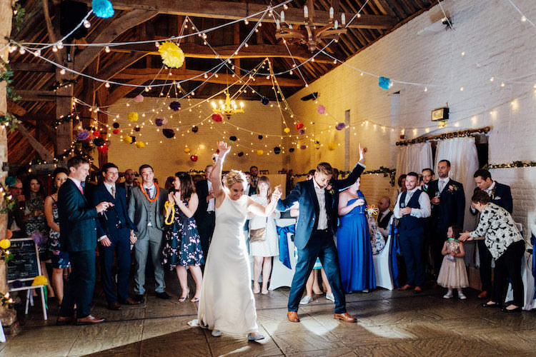 Wedding Day Timeline Timings UK Ideas Advice Tips http://www.annapumerphotography.com/