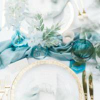 UK Alliance of Wedding Planners UKAWP