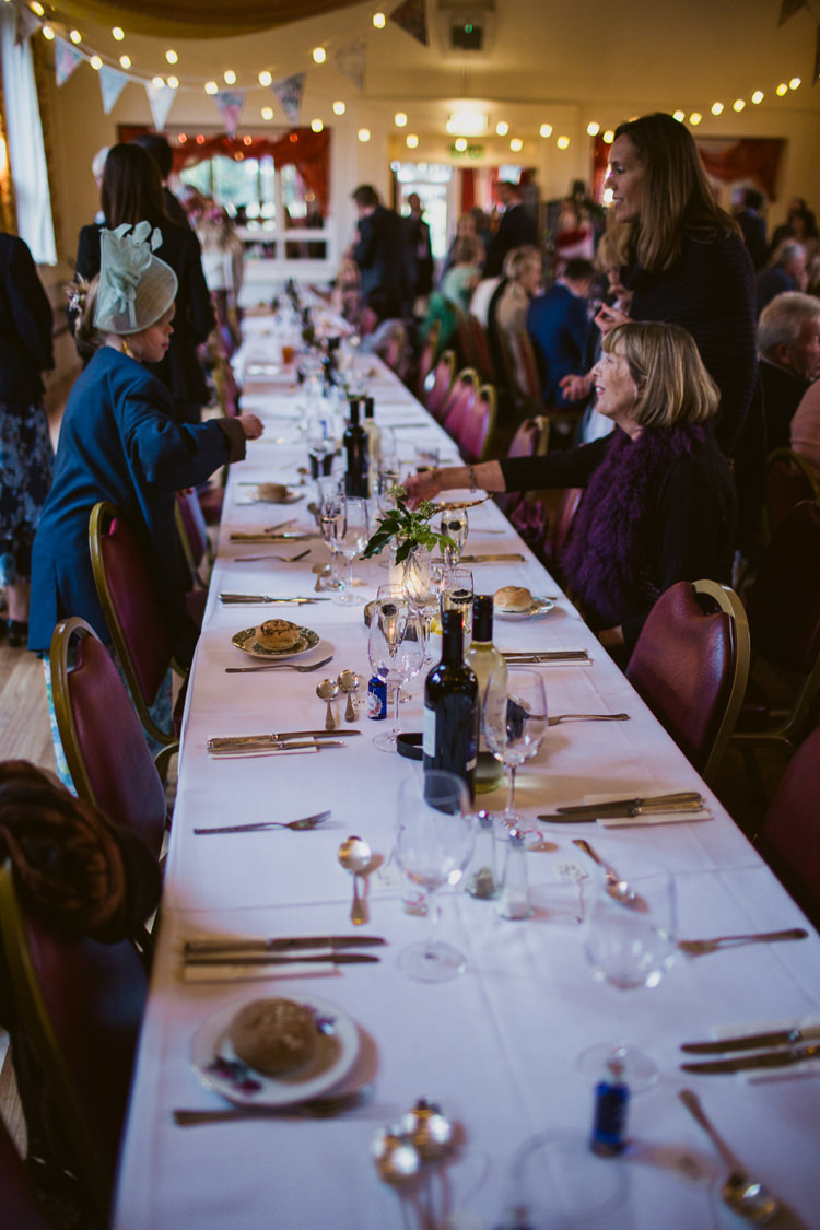 Relaxed Autumnal Child Friendly Wedding http://kathrynedwardsphotography.com/