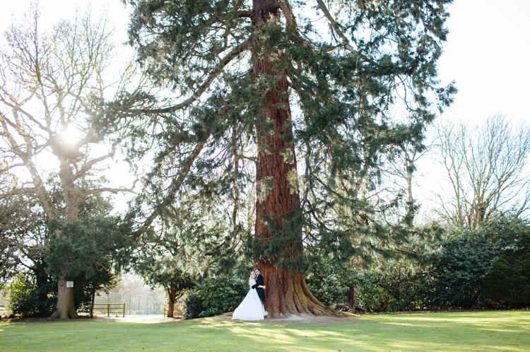 Laura DeBourde Photography Wedding Directory UK Supplier