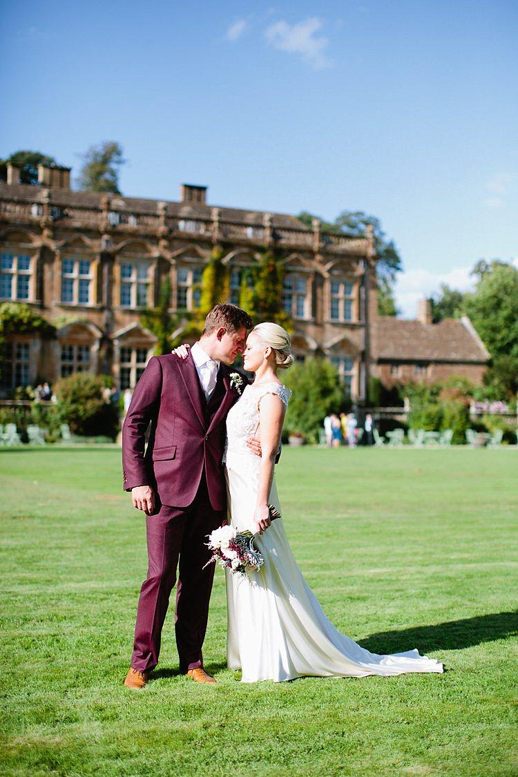 Brympton House Wedding Venue Directory Supplier UK