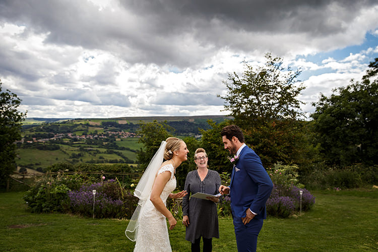 Humanist Ceremony UK Outdoorsy Garden Rustic Tipi Wedding http://alexabbottphotography.co.uk/