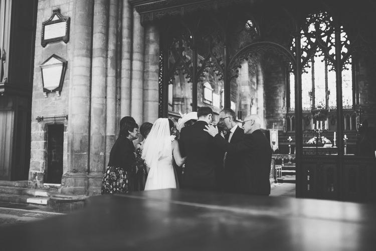 Jonathan Flint Photography Wedding UK Photographer Informal Documentary