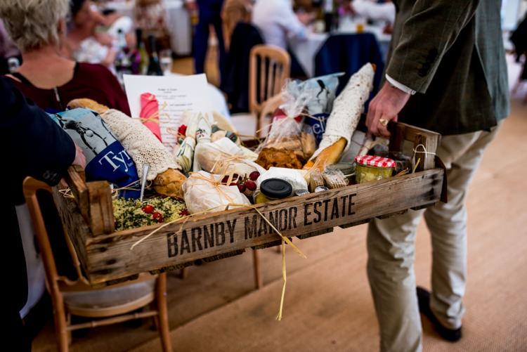 Picnic Food Multicoloured Home Made Glamping Wedding http://www.michellewoodphotographer.com/