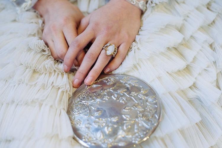 Beauty And The Beast Wedding Ideas https://sophiecarefull.co.uk/