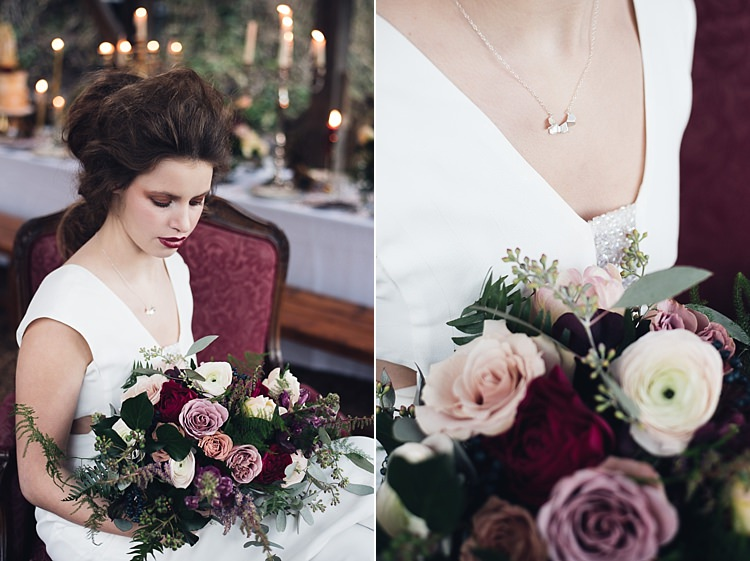 Beauty And The Beast Wedding Ideas https://sophiecarefull.co.uk/