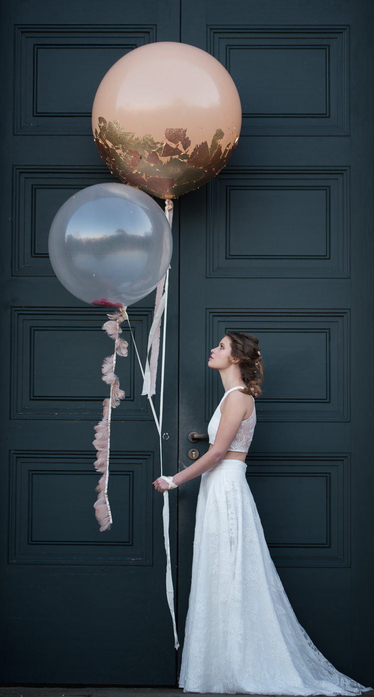 Giant Balloons Bride Bridal Beauty And The Beast Wedding Ideas https://sophiecarefull.co.uk/