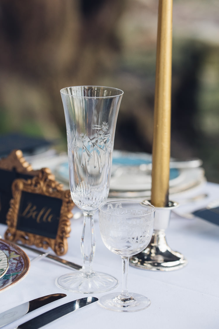 Glasswear Gold Candle Beauty And The Beast Wedding Ideas https://sophiecarefull.co.uk/