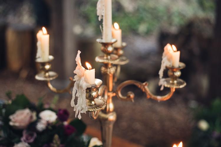 Dripping Candelabra Beauty And The Beast Wedding Ideas https://sophiecarefull.co.uk/