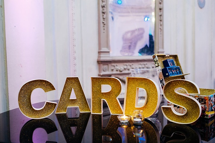 Card Table Quirky Cool City Party Wedding http://www.mariannechua.com/