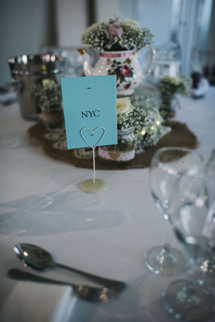 Place Table Names Mint Green Natural Wedding https://www.kerrywoodsphotography.com/