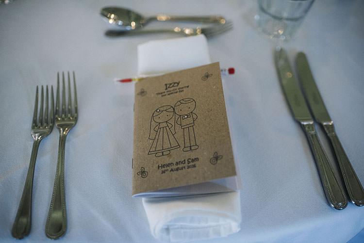 Favours Mint Green Natural Wedding https://www.kerrywoodsphotography.com/