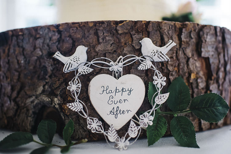 Mint Green Natural Wedding https://www.kerrywoodsphotography.com/