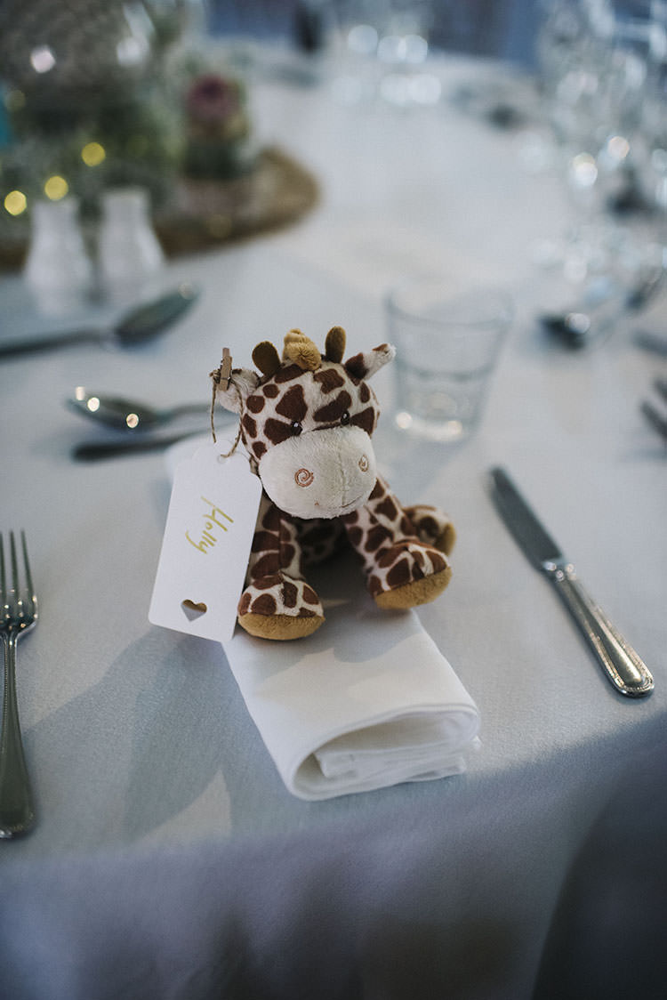 Kids Child Children Favour Teddy Mint Green Natural Wedding https://www.kerrywoodsphotography.com/
