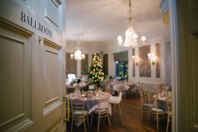 The George in Rye Elegant Cosy Winter Wedding http://www.traversandbrown.co.uk/