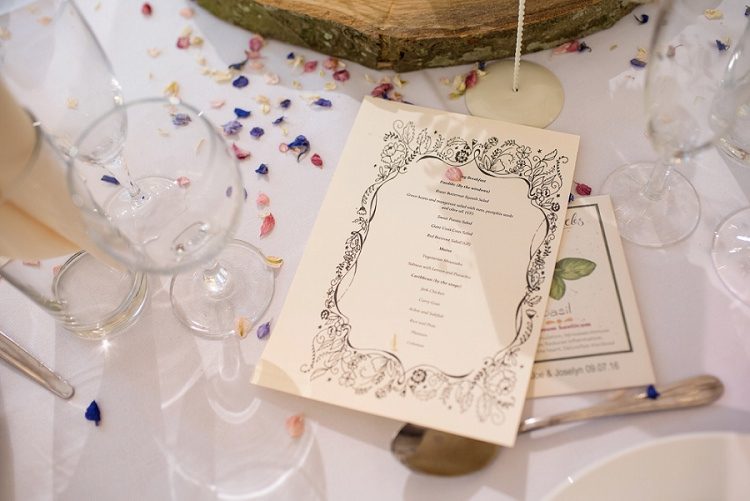 Home Made Summer Village Hall Wedding http://www.sarareeve.com/