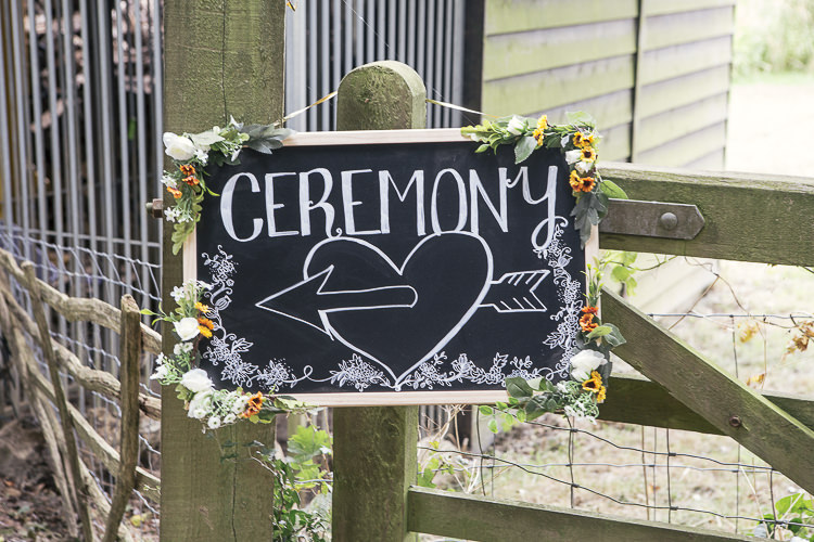 Sign Chalk Black Board Flowers Boho Country Tipi Wedding http://www.gabriellemcmillan.com/