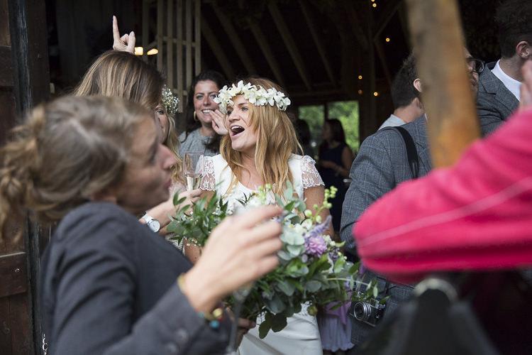 Boho Country Tipi Wedding http://www.gabriellemcmillan.com/