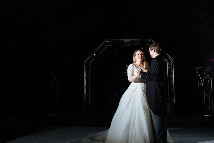 Enchanted English Country Garden Wedding Disney http://lauradebourdephotography.com/