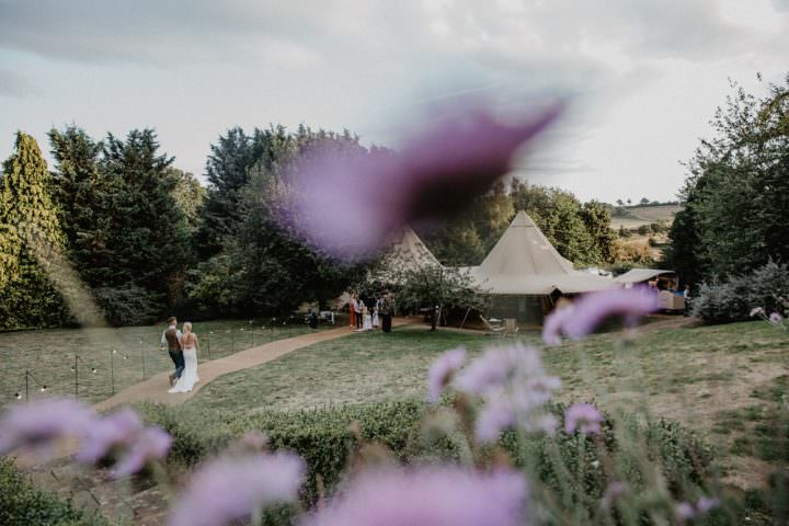 Wedding Planning Directory   Whimsical Wonderland Weddings