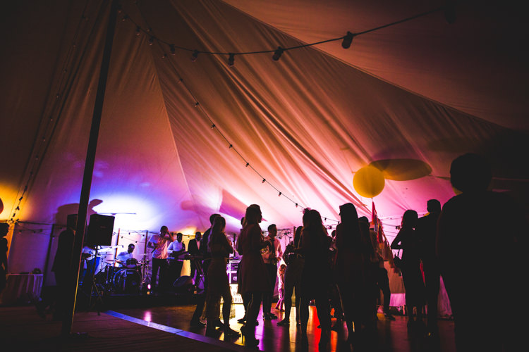 Bright Colourful Fun Marquee Wedding http://www.livvy-hukins.co.uk/