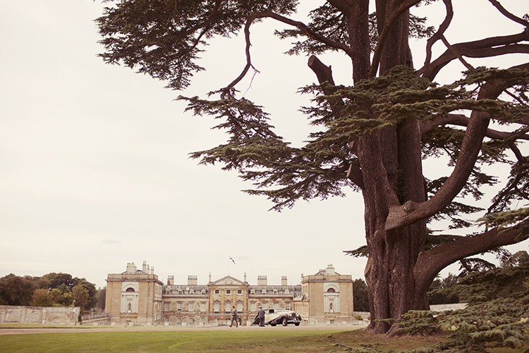 Woburn Abbey Venue Bedfordshire Elegant Romantic Classic Pink Wedding http://www.rebeccaweddingphotography.co.uk/