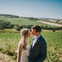 Summertime French Village Destination Wedding http://www.pippacarvellphotography.com/