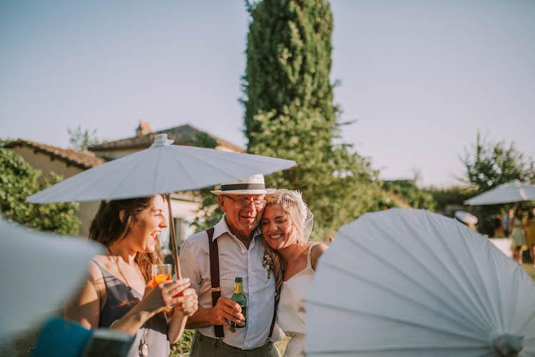 Summertime French Village Destination Wedding http://www.pippacarvellphotography.com/