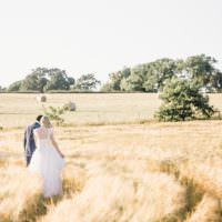 Classic Rustic Home Made Country Wedding http://www.jessicareeve-photography.com/