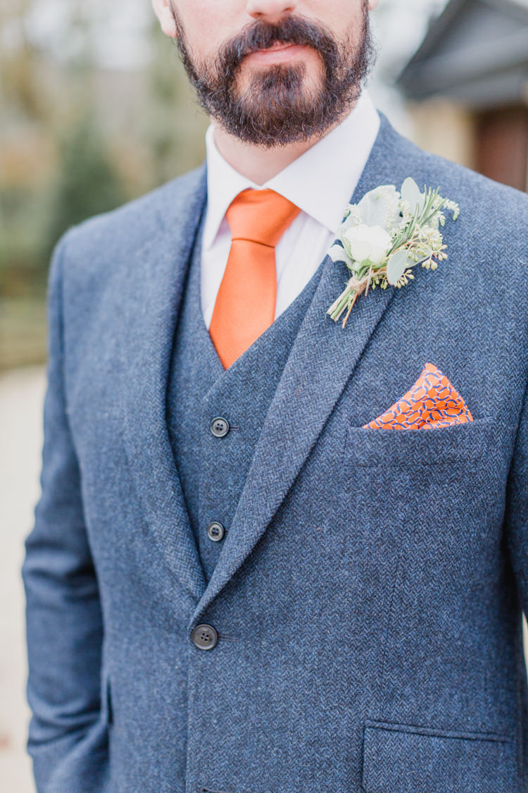 Colorful Hire A Wedding Suit Adornment - Wedding Dress - googeb.com