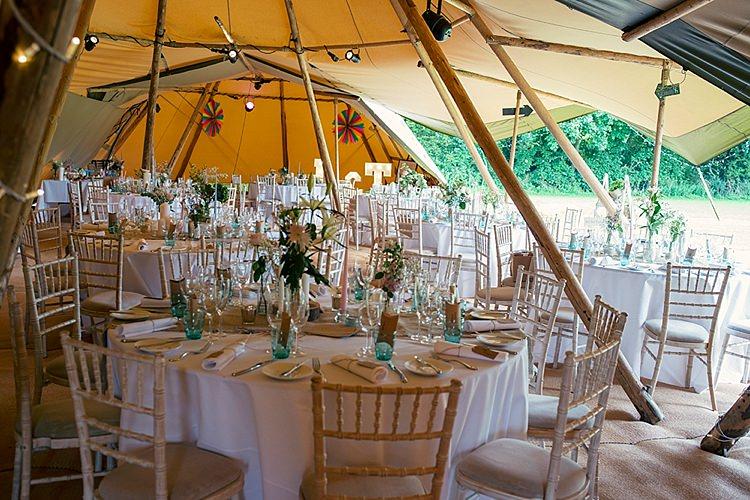 Amazing Tipis UK Wedding Directory Supplier Love UK