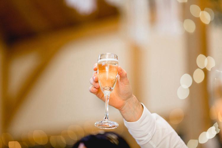 Stylish Soft Blush Wedding http://www.jemmakingphotography.co.uk/