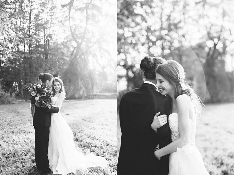 Dreamy Luxe Autumn Wedding Ideas http://suzanneli.co.uk/