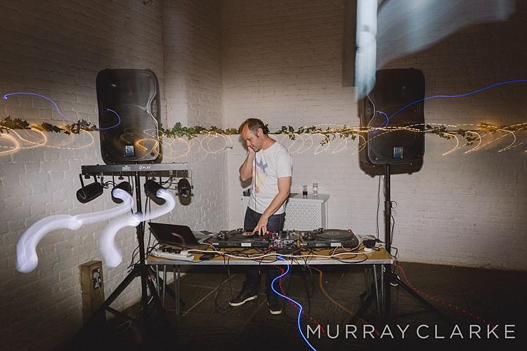 Festival Wedding DJs Supplier Love Wedding Directory UK