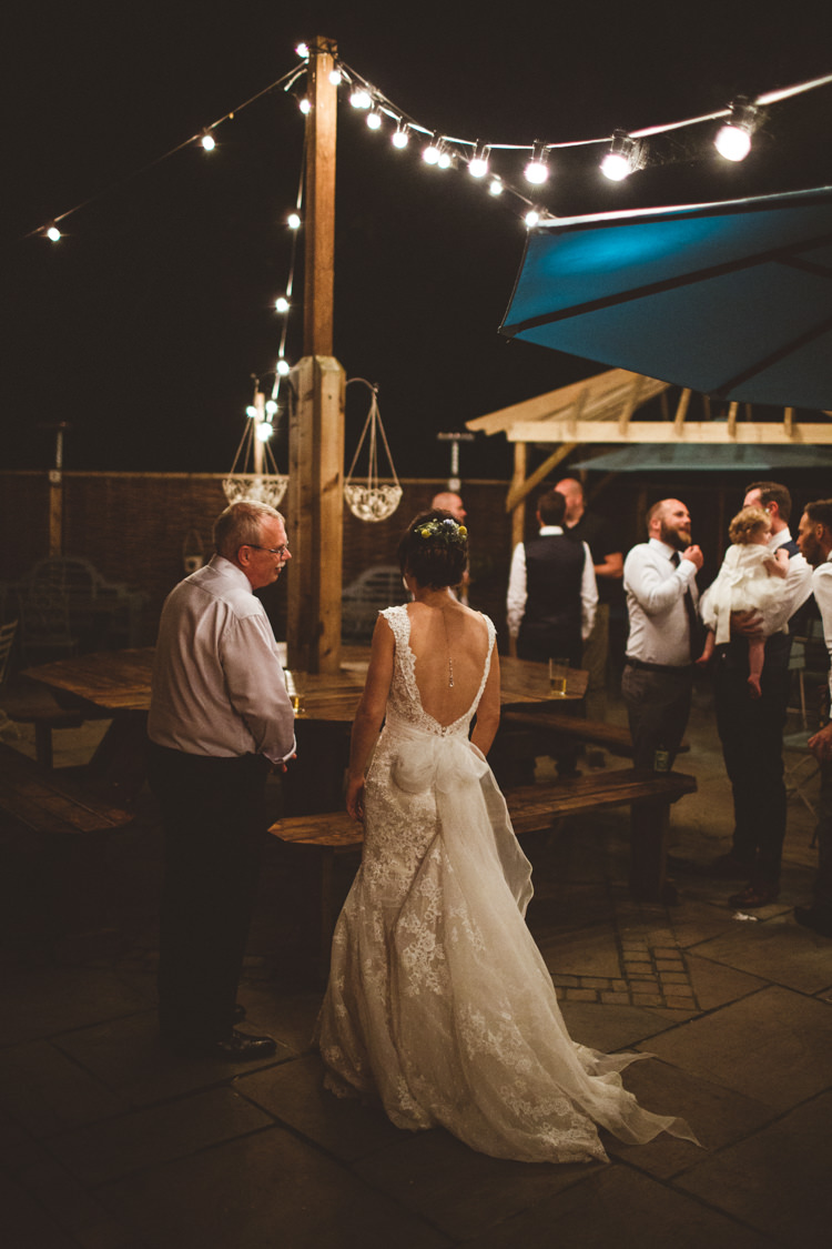 Powder Blue Country Rustic Charm Wedding https://photography34.co.uk/