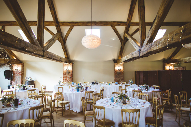 Beams Barn Venue Yorkshire Powder Blue Country Rustic Charm Wedding https://photography34.co.uk/