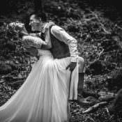 Wednesday Wedding Wonders. 22/3/2017