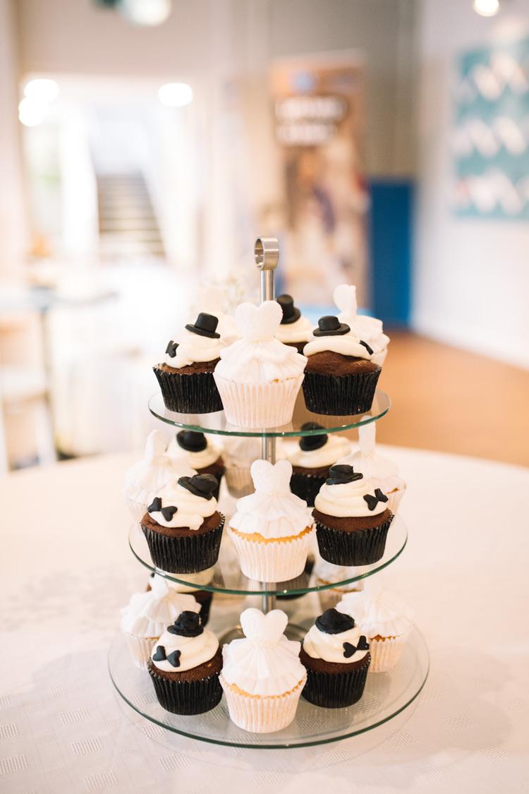 Classic Summer Pastel Wedding http://www.catlaneweddings.com/