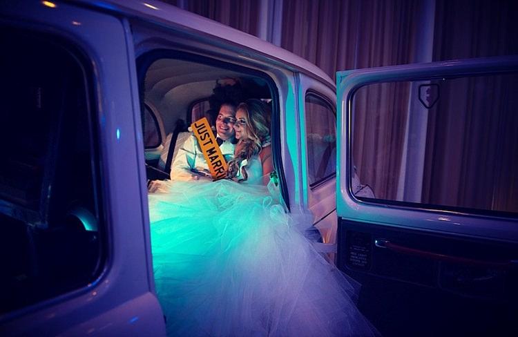 Megabooth UK Wedding Directory UK Photo Booth