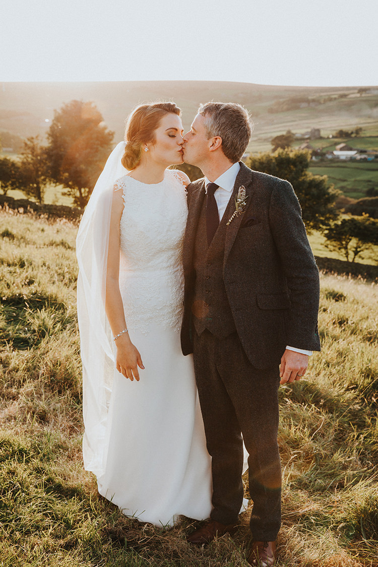 Beautiful Flowery Country Marquee Wedding http://www.maddiefarrisphotography.co.uk/