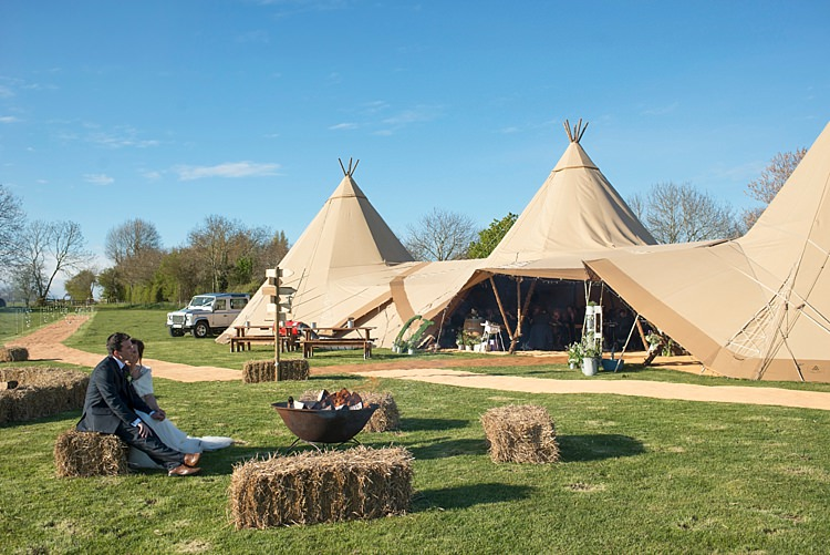 Country Tipis UK Wedding Directory Supplier