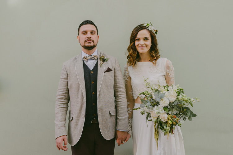 Natural Greenery Stylish Wedding Transylvania https://raresion.com/