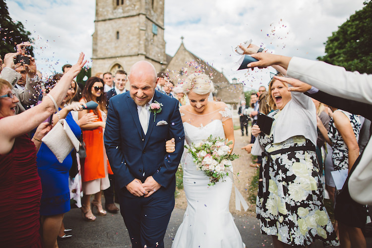 Cotswolds Country House Marquee Wedding http://www.wearegatheredheretoday.com/