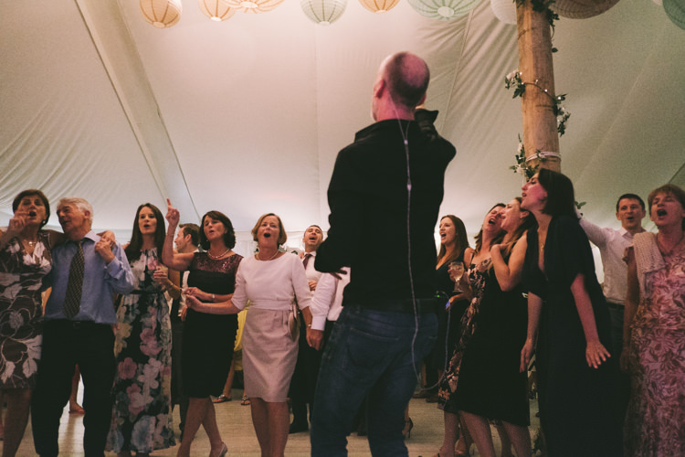 Pretty Light Pink Country House Wedding http://jonathanryderphotography.com/