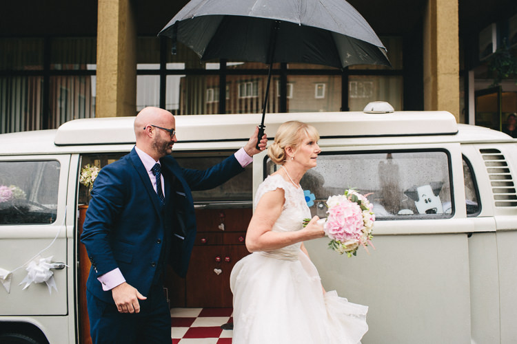 Relaxed Country Garden Party Wedding http://www.jessicaoshaughnessy.co.uk/